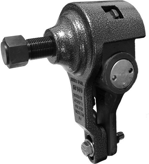 Gunite Brunner Bendix Slack Adjuster Puller