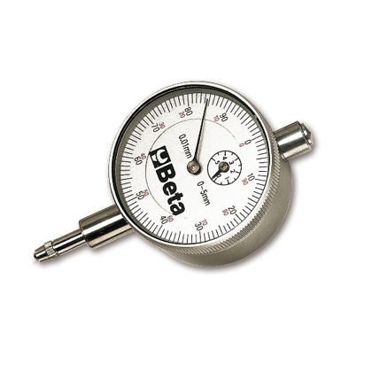 Dial torque meters and goniometers