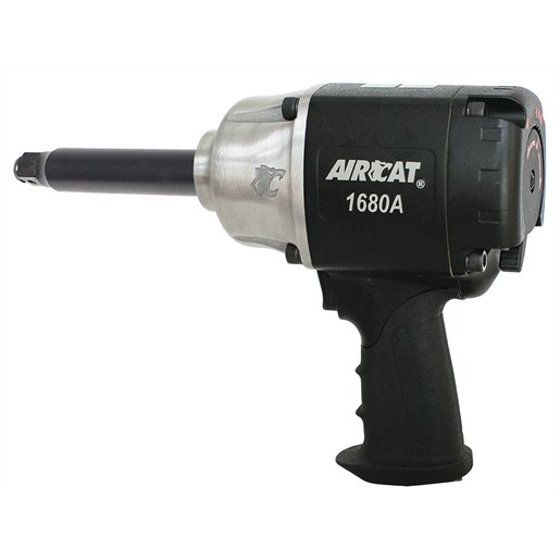 AIRCAT® 3/4 in. x 6 in. Xtreme Duty Extended Impac