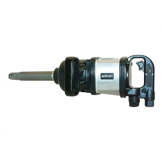 AIRCAT® 1 in. x 8 in. Super Duty Extended Impact W