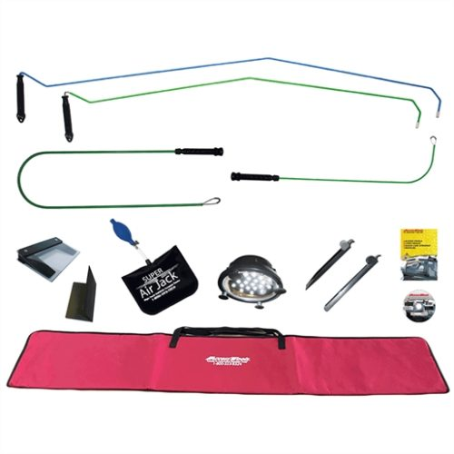 Complete Long Reach Kit
