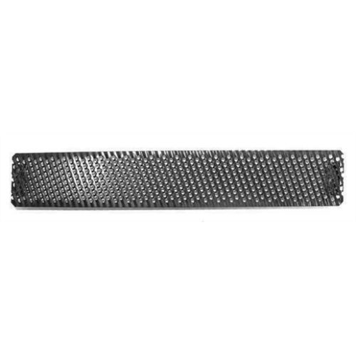 FILE 1/2 ROUND BODY 10PK CHEESE GRATER