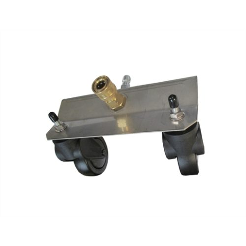 Undercarriage Washer Attachment