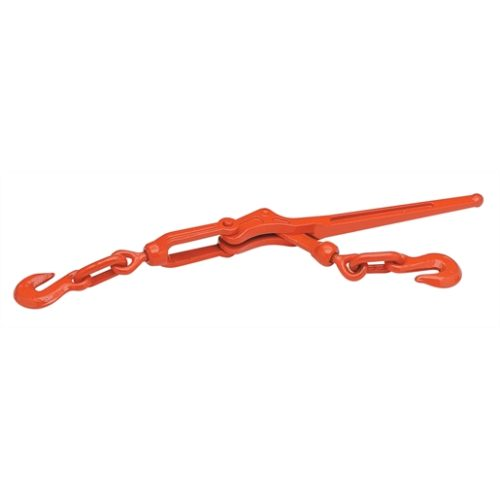 LOAD BINDER 2600LBS 1/4IN. CHAIN