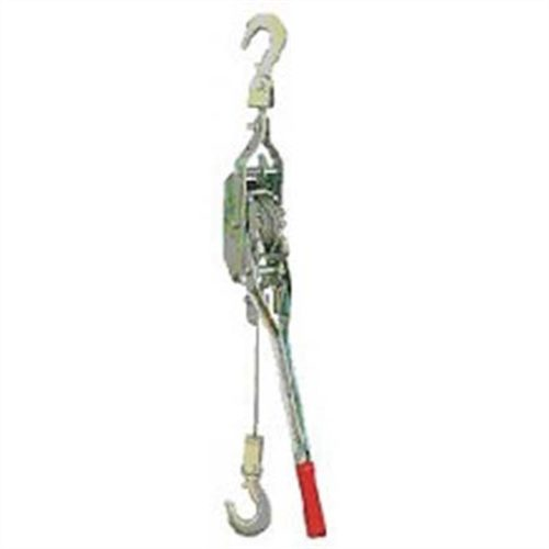 1 Ton Cable Puller