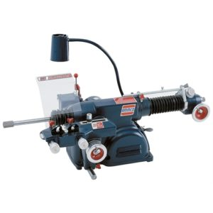 MEDIUM DUTY LATHE FOR BRAKE DRUMS AND ROTORS
