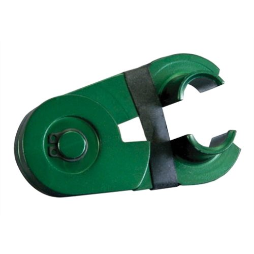 """5/16"""" NISSAN FUEL LINE DISCONNECT TOOL"""