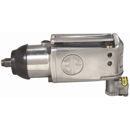 IMPACT WRENCH 3/8IN BUTTERFLY XXX