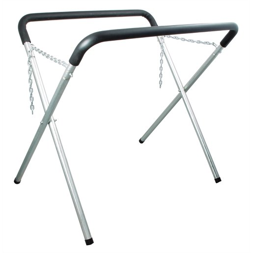 HEAVY DUTY PORTABLE WORK STAND