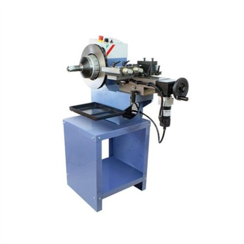 COMEC BRAKE LATHE DISC DRUM