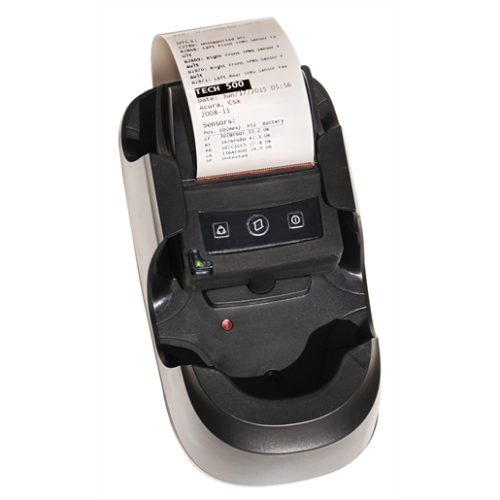Bluetooth Printer for the Pro-Series tools