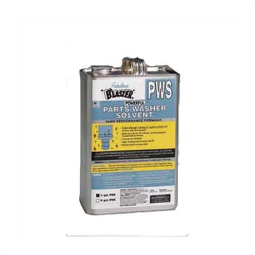Parts Washer Solvent 1 Gallon