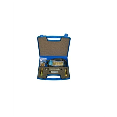 25PK AC Sealant Detection Cartridge