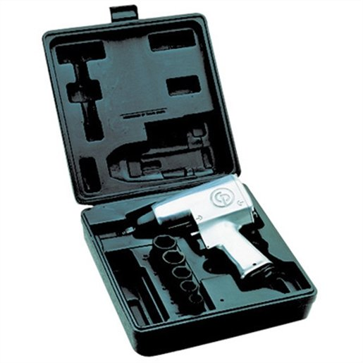AIR WRENCH KIT