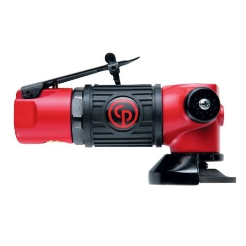 """2"""" CUT-OFF TOOL/ANGLE GRINDER"""