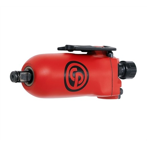 3/8 in. Mini Butterfly Impact Wrench