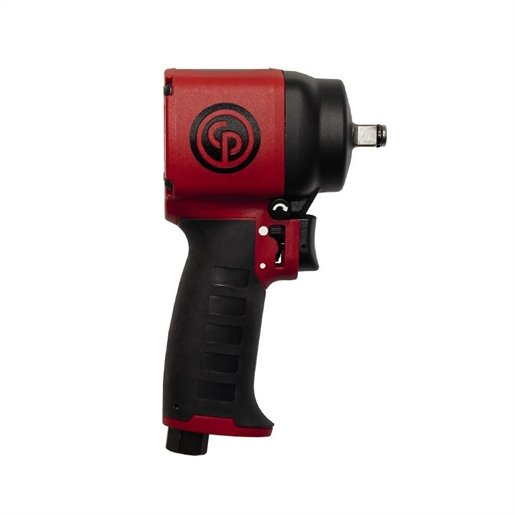 CP7731C 3/8 in. Stubby Impact Wrench