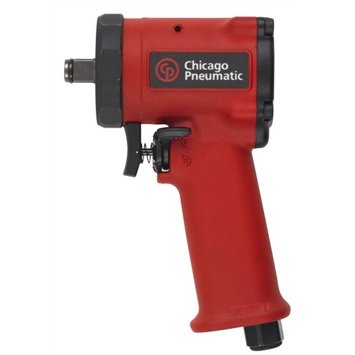 """CP7732 Ultra Compact & Powerful 1/2"""" Impact Wrench"""
