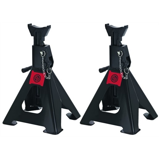 CP82020 JACK STAND 2T- PAIR