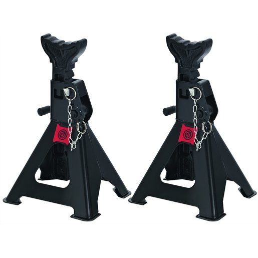 CP82030 JACK STAND 3T - PAIR