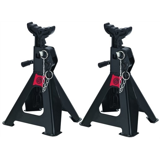 CP82060 JACK STAND 6T - PAIR