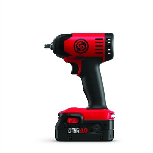 "CP8828 3/8"" CORDLESS IMPACT WRENCH"