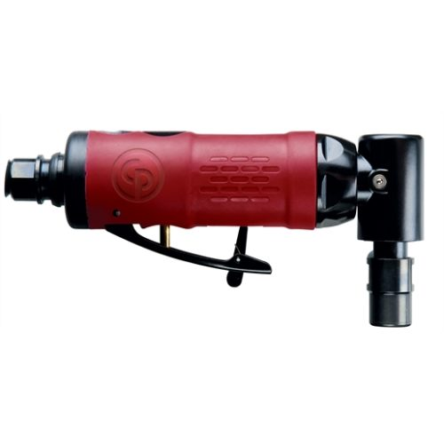 CP9106Q-B Compact 90 Degree Angle Die Grinder