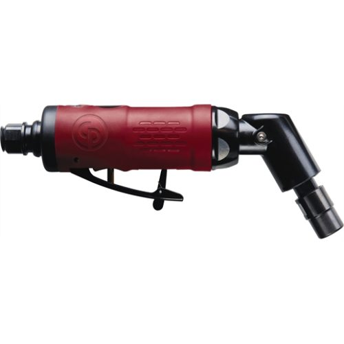 30 DEGREE ANGLE DIE GRINDER 23000 RPM