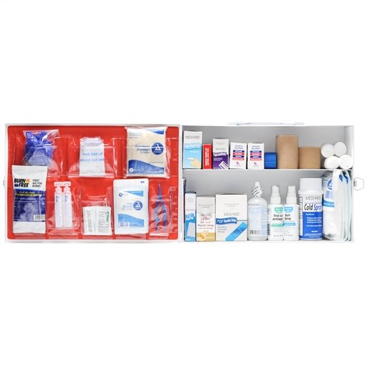 Small Individual First Aid Kit
