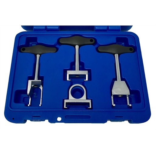 4 Pc. Ignition Coil Puller Kit