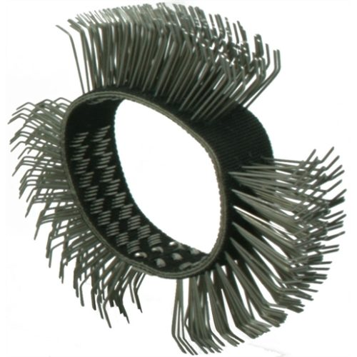MBX COARSE REPLACEMENT BRUSH