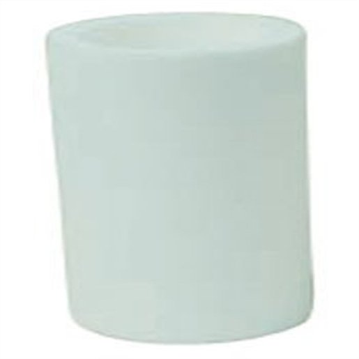 1ST STAGE 5 MICRON REPLACEMENT FILTER HAF-6