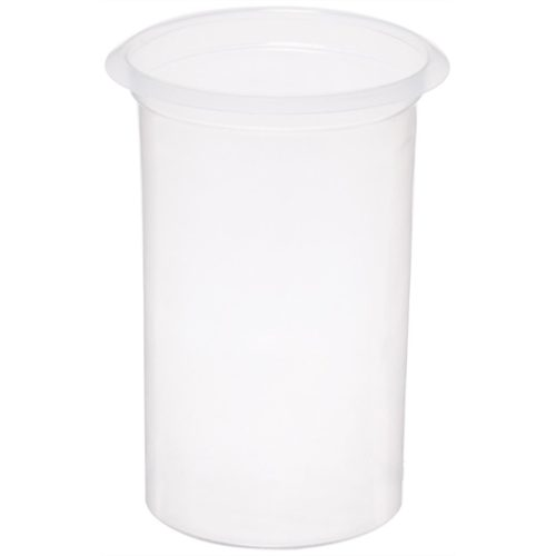DISPOSABLE CUPS&LIDS 9 OZ