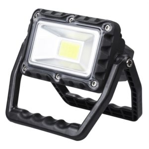 1100 USB Rechargeable Portable Worklight