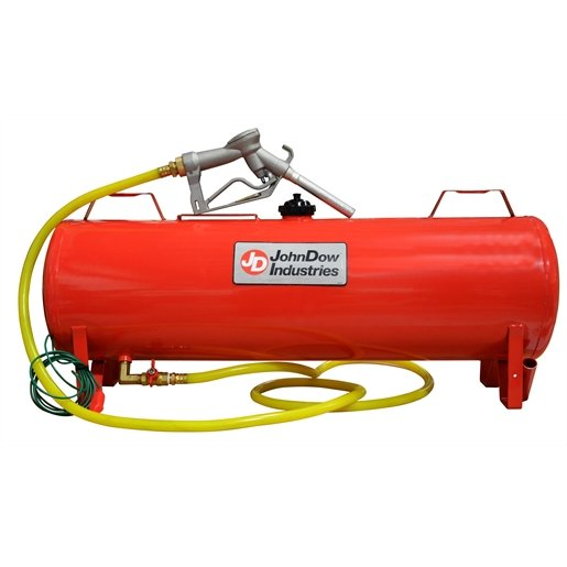 15 Gallon Portable Fuel Station UN/DOT Approved