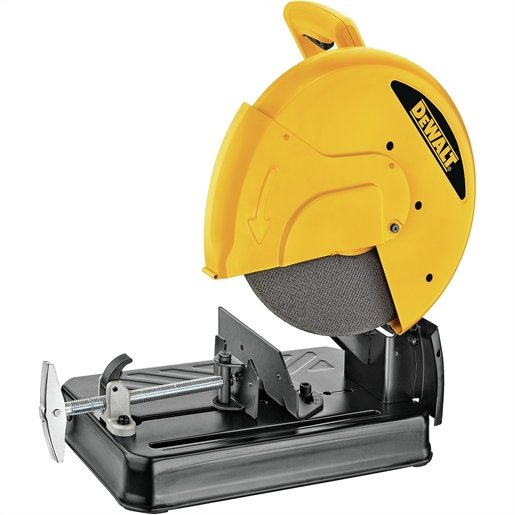 """Industrial 14"""" Chop Saw (D28710 Replace"""