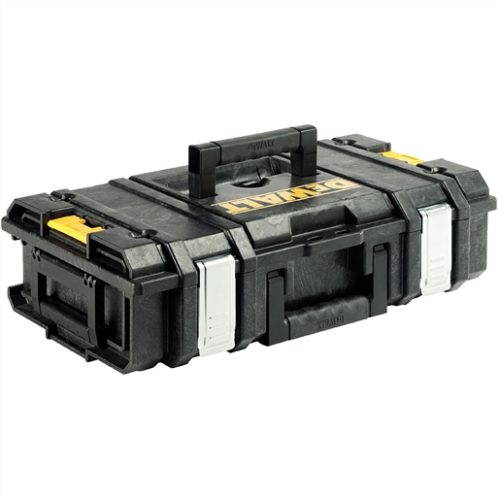 ToughSystem DS150 Small Tool Case