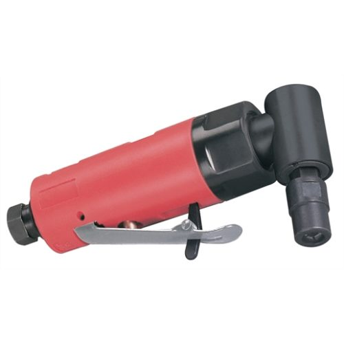 MINI RIGHT ANGLE DIE GRINDER