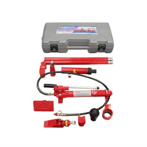 10 Ton Porta Power Kit