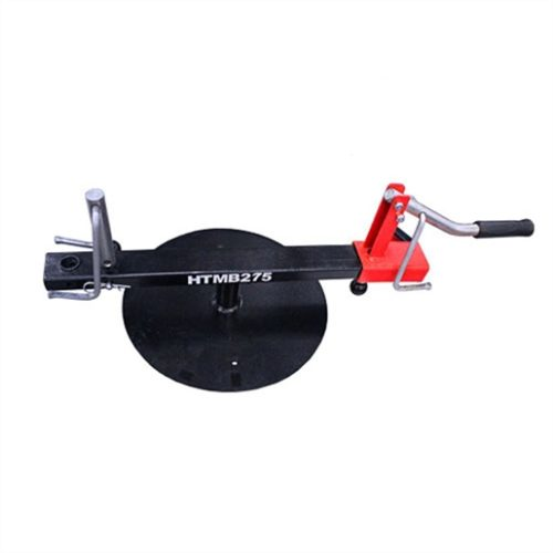 Tire Changer Tire Spreader