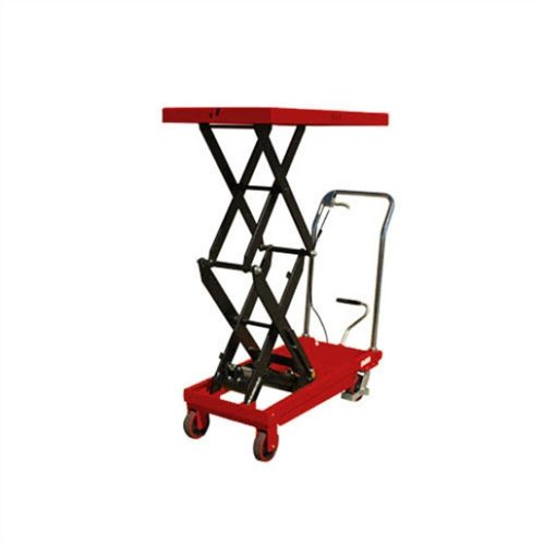 750 lb. Scissor Lift Table (Will Call Only)