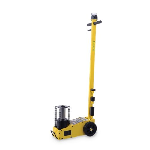 22 TON LONG HANDLE JACK