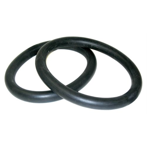 "13""-14"" SOLID BEAD INFLATOR RING"