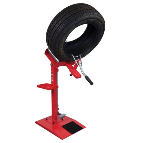Manual Tire Spreader
