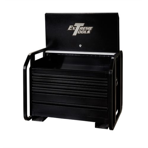 Extreme Tools 5-Drawer 36 in. Deluxe Road Box