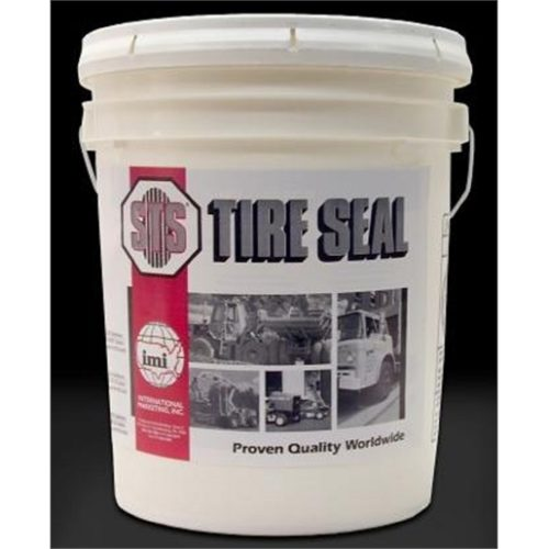 5 GALLON HIGH SPEED SEALANT