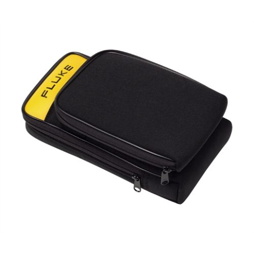 COMPACT SOFT CASE 120 SERIES