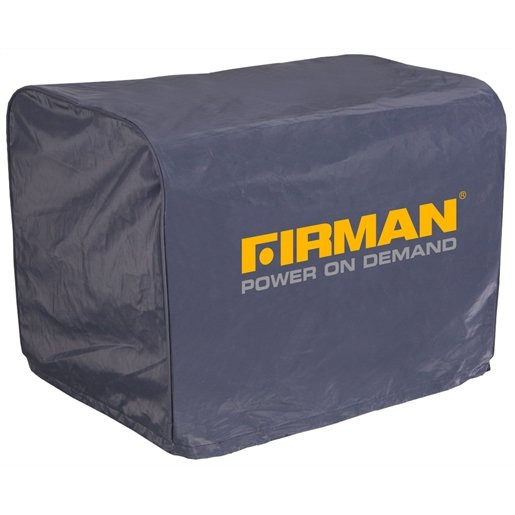 Firman Power Equip. Generator Cover - Small 1200/1