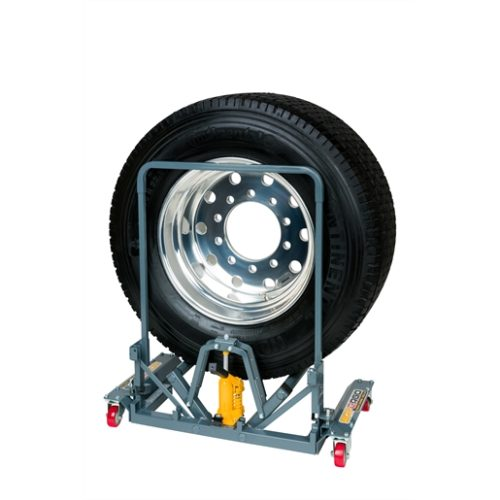 SAFERGO Truck Wheel Dolly