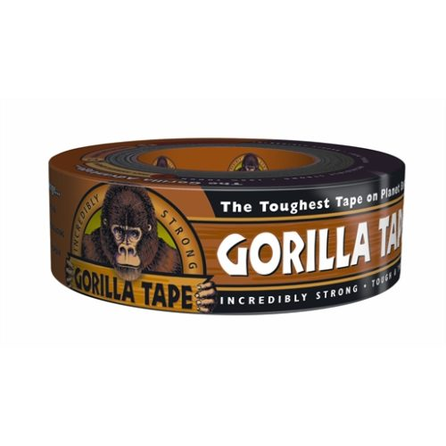 35 YD GORILLA TAPE 12 PC GRAVITY DISPLAY